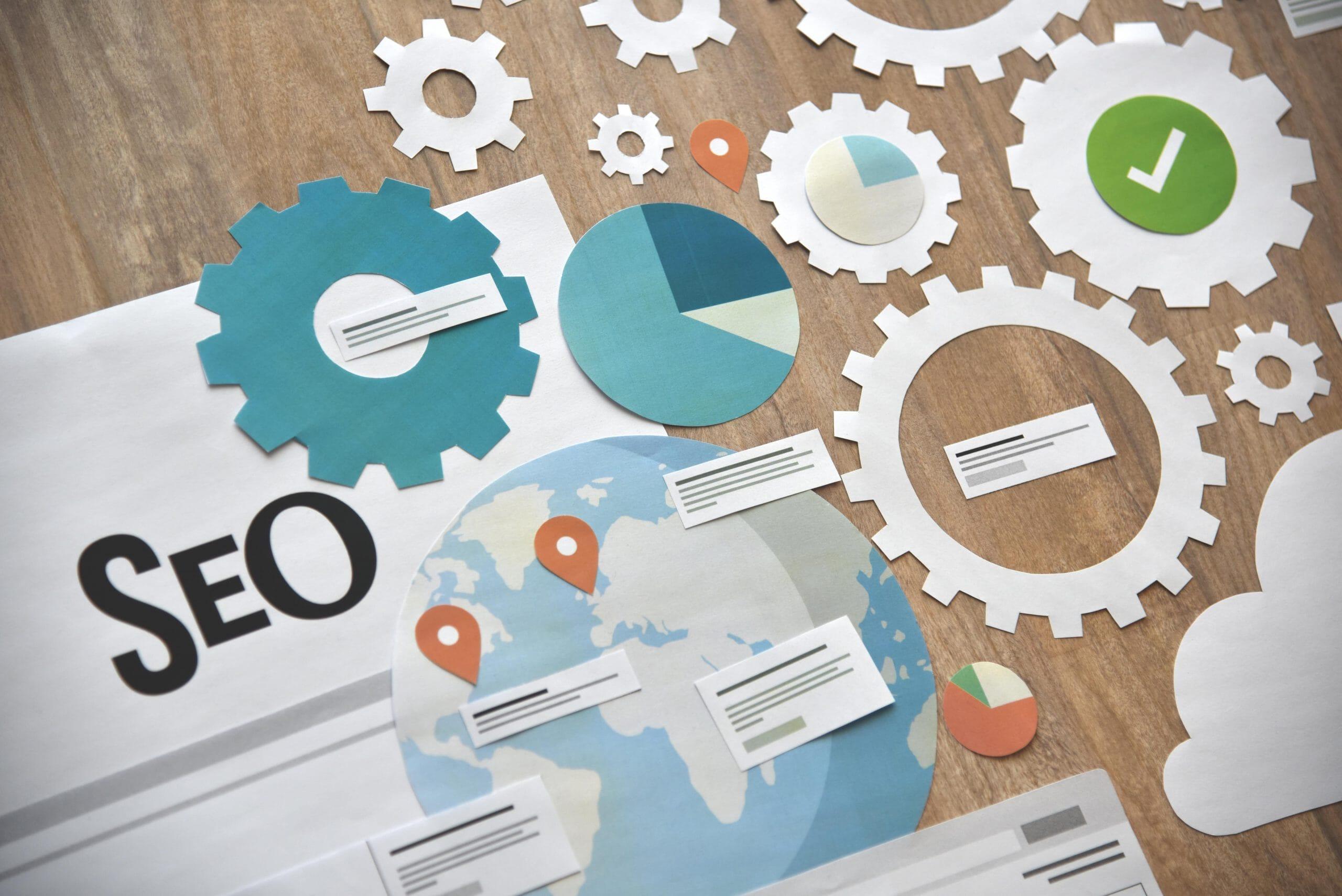 Top 10 blogs to learn Digital Marketing